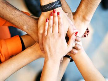 importance-teamwork-in-nursing-article.jpg