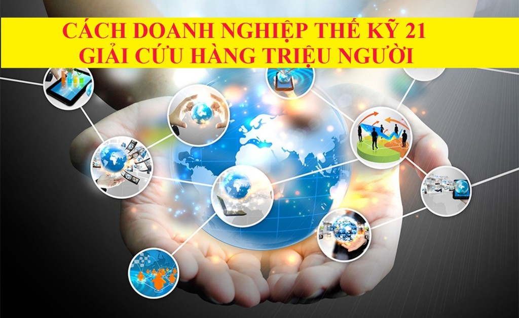 doanh nghiep the ky 21