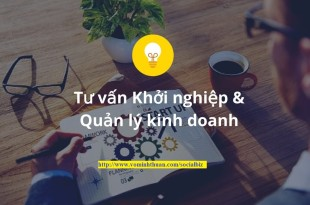 khoi-nghiep-kinh-doanh_5_orig